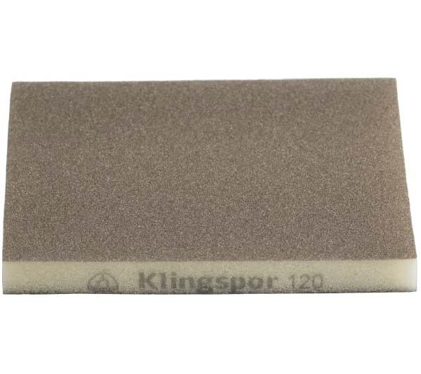 SW 501 Klingspor