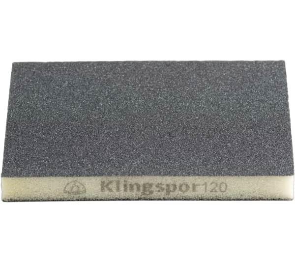 SW 502 Klingspor
