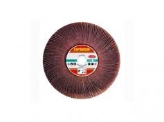 Disc lamelar cu alezaj 150X30X20 G60